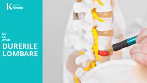 De-ce-apar-durerile-lombare-Home-Kineto-Kinetoterapie-si-fizioterapie-Popesti-Leordeni
